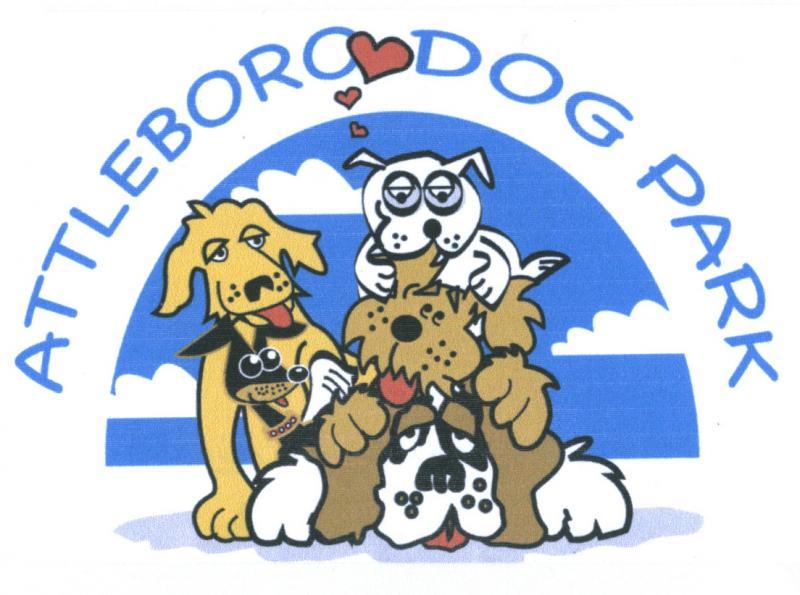 Click to visit the Attleboro Dog Park facebook page...