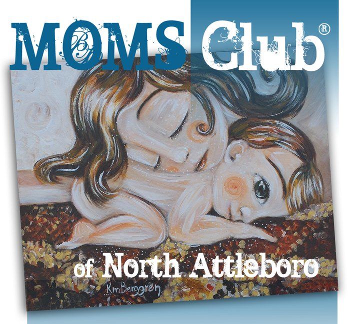 The MOMS Club of North Attleborough website is a great resource for those moms interested in learning more about their organization, those that are already members and those looking for what to do in this wonderful community...Click to visit!