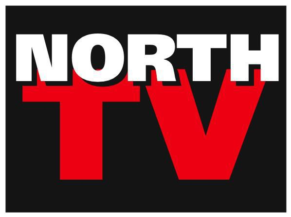 Click to visit the North TV website