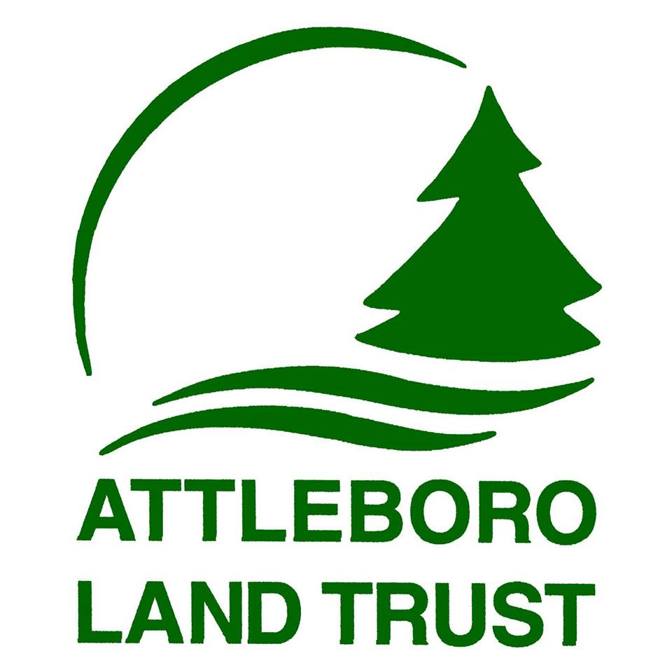 Click to visit the Attleboro Land Trust website
