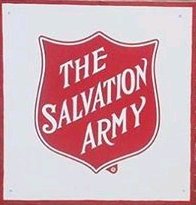 Click to learn more about the Bridges of Hope Corps, Salvation Army in Attleboro...