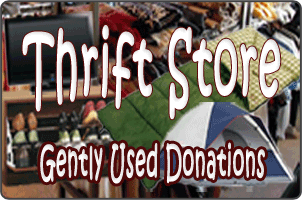 Click to find local thrift shops and consignment stores in the greater Attleboro area