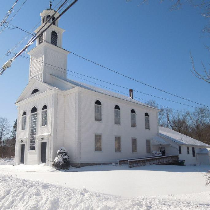 Click to learn more about the First Congregational Church of North Attleborough (Oldtown)...