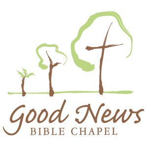 Visit the Good News Bible Chapel Business Listing for more information and a website link!