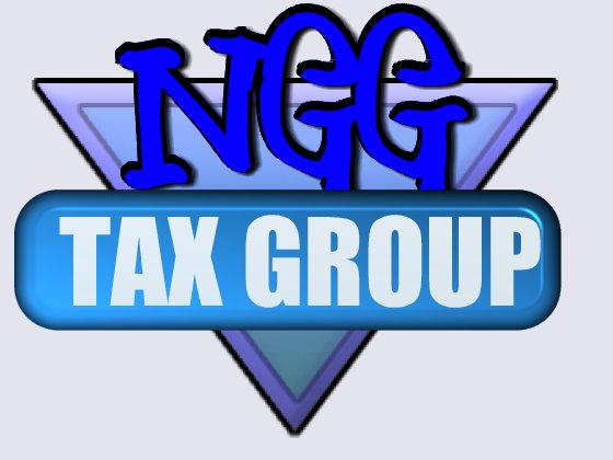News from Nicole, owner of the NGG Tax Group in South Easton, Mass, a proactive firm that provides Taxation, Accounting, IRS Representation and an array of Consulting Services to Small Businesses and Individuals.  Click to explore and read more!