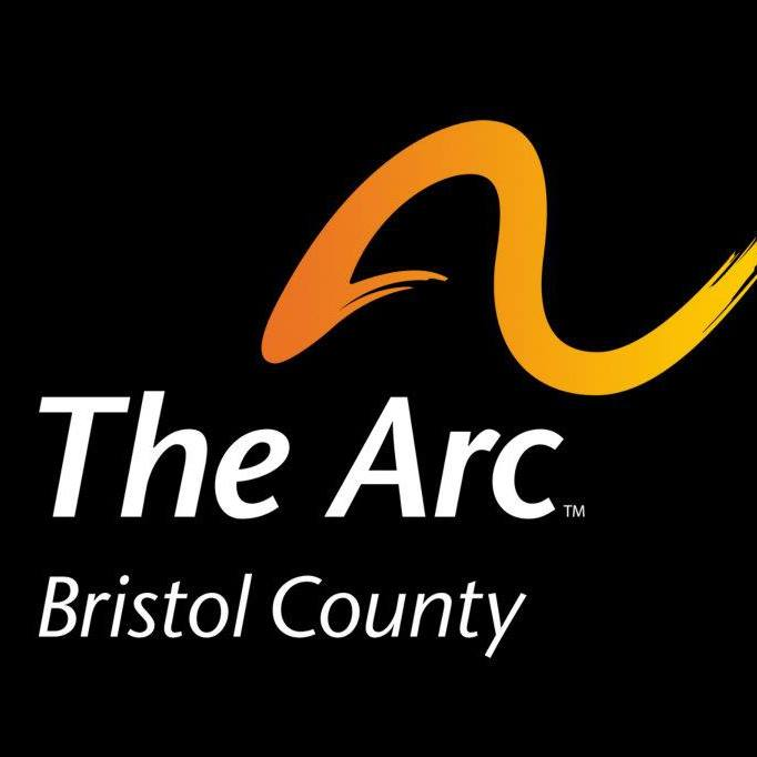 The Arc of Bristol County is a wonderful organization helping children and adults with developmental disabilities.
