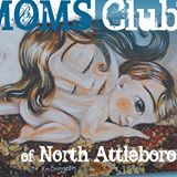 News from the Moms Club of North Attleborough...Click to read!