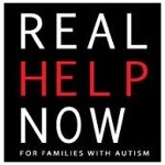 News from our local autism organization, TACA, Talk About Curing Autism, Massachusetts Chapter.  Get real help now...Click to read!