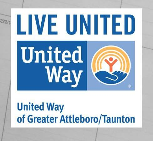 Click to visit the United Way of Greater Attleboro/Taunton's website