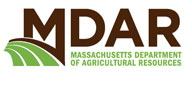 Click to visit the Massachusetts Department of Agricultural Resouces website!