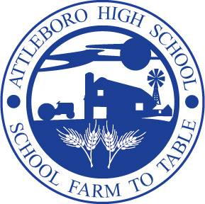 Click to read more about the Attleboro High School Farm to Table Initiative.